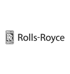 Rolls royce marine